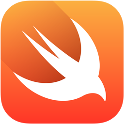 Apple_Swift_Logo