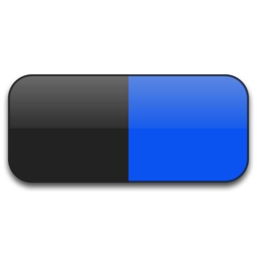 PopClipIcon2x.512x512-75