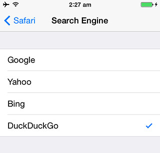 ios8-duckduckgo1