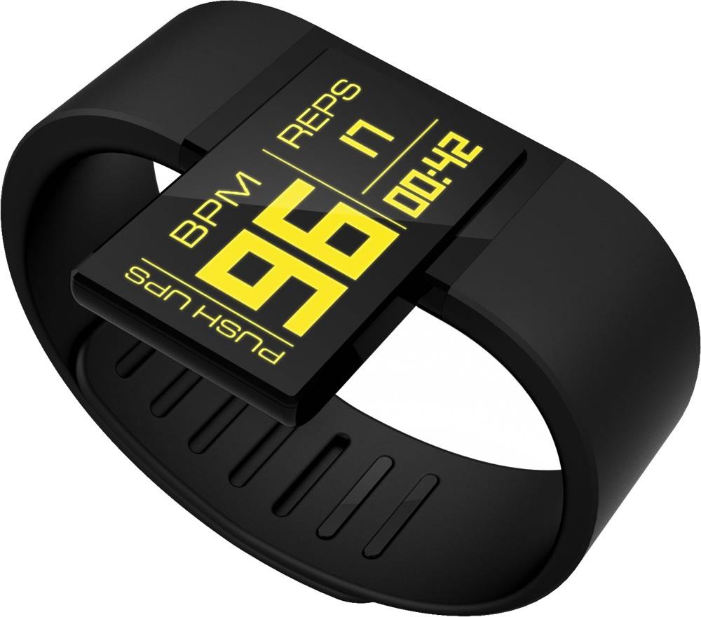 slide-3-h-wristband