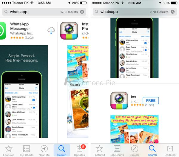 th_App-Store-search