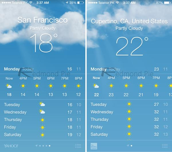 th_Weather-App