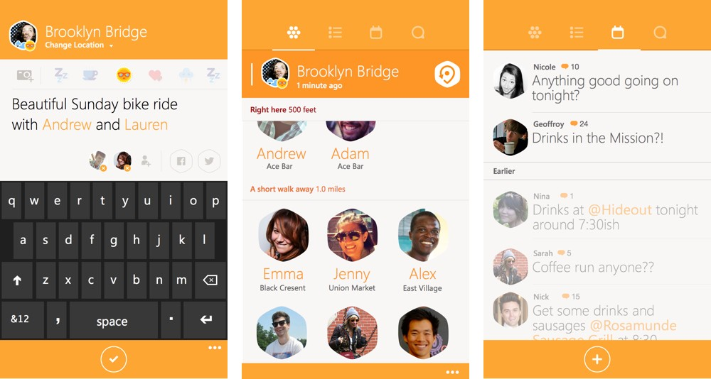 swarm_windowsphone