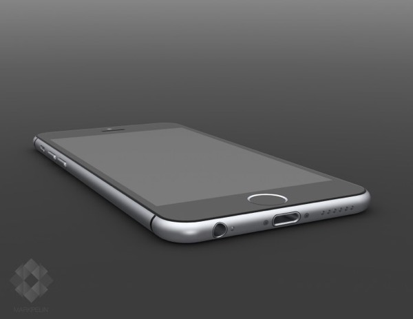t_5mp_iphone6_render_low-angle