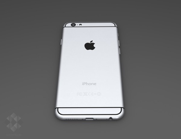 t_8mp_iphone6_render_back2