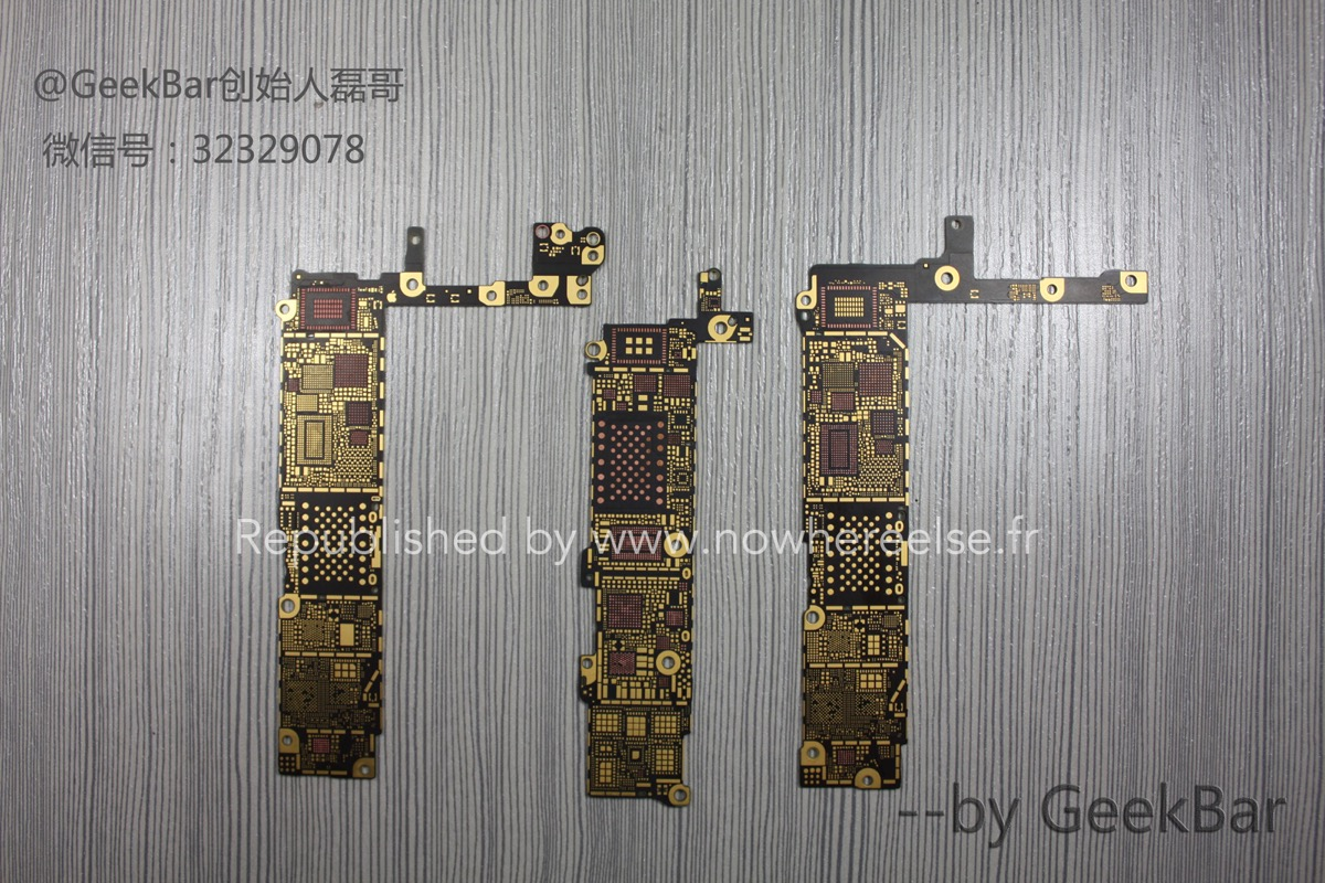 t_iPhone-6-Air-PCB-0001