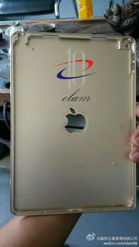 iPad-6-Air-2-02