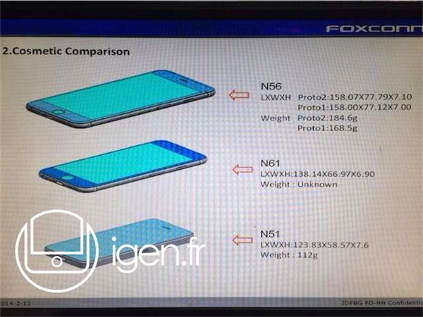 t_igen_iphone6_comparison_all