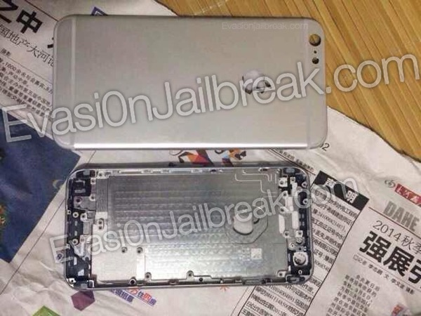 t_iphone-6-leaked-5-5-inch-housing