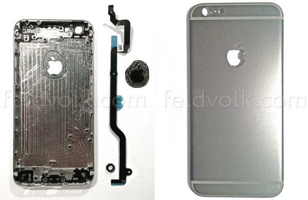 t_iphone_6_shell_parts