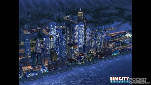 88636-simcity-buildit