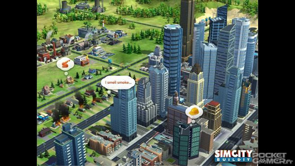 88637-simcity-buildit