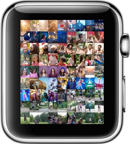 apple-watch-photos-1