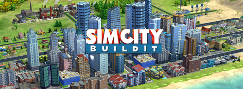 simcitybbuildit_art