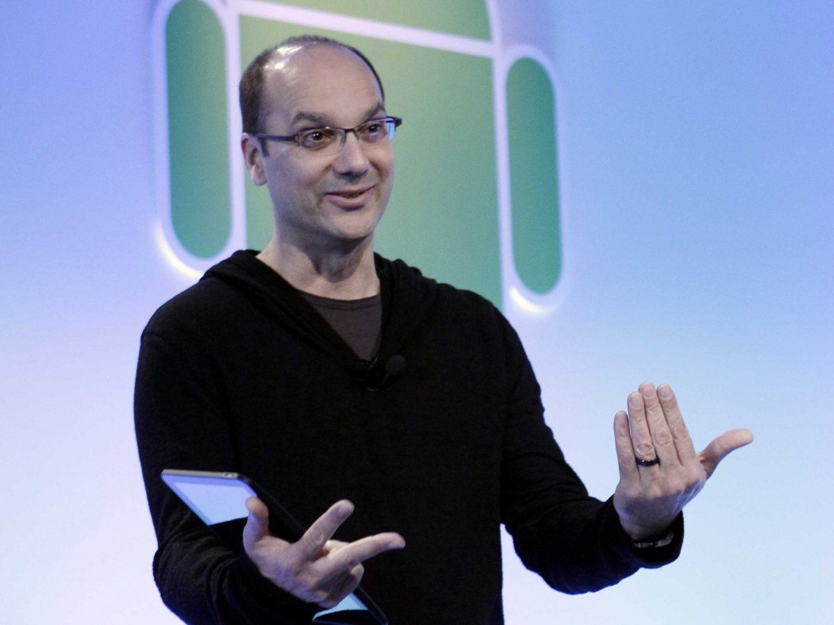 andy-rubin-google-android-2