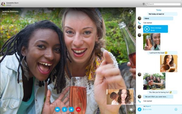 t_skype-for-mac-v7-0-launch-02