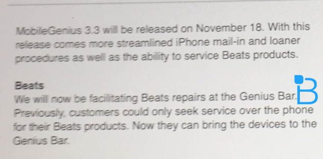 Beats-Genius-Bar-leak-630x310