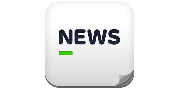 Line_news_app-icon