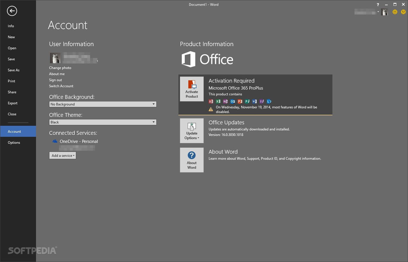 Microsoft-Office-16-Beta-Leaked-464955-3