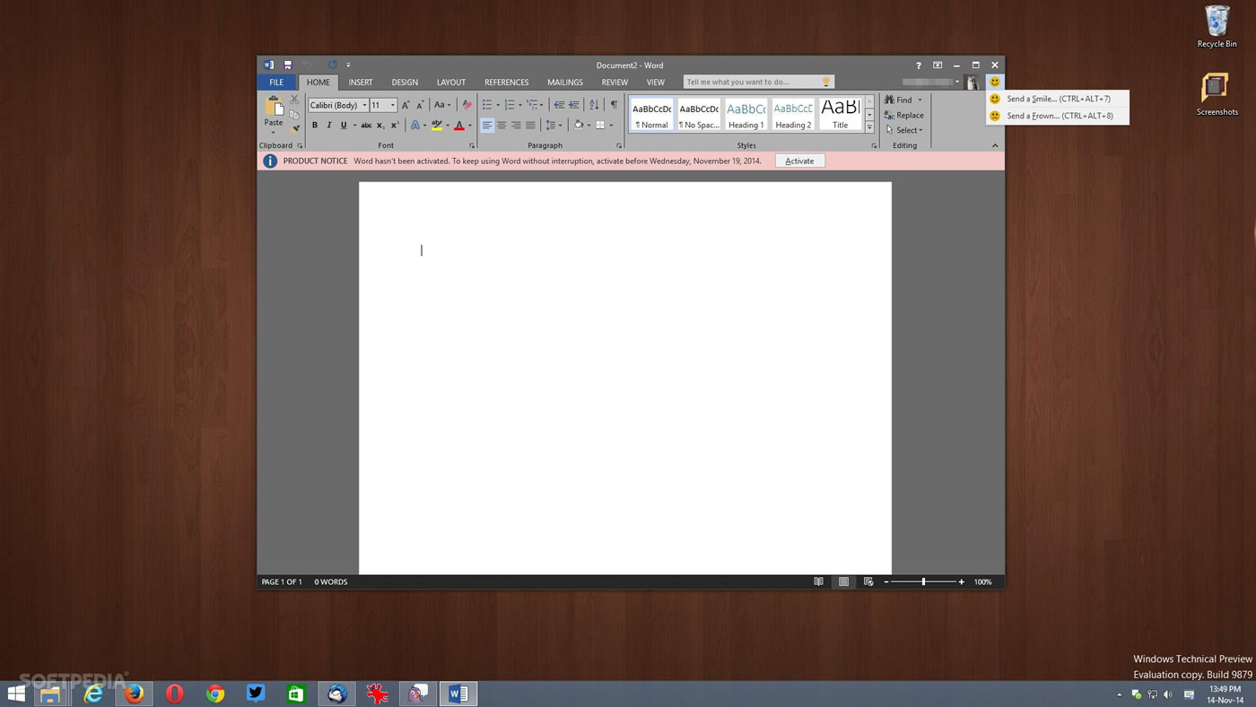 Microsoft-Office-16-Beta-Leaked-464955-5