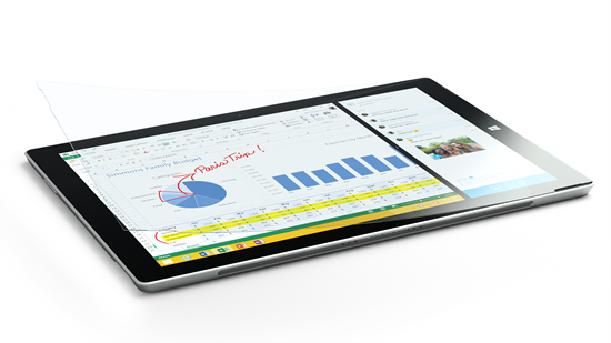 Surface_Pro3_ScreenProtector_01_Page