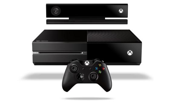 Xbox_One_Large2