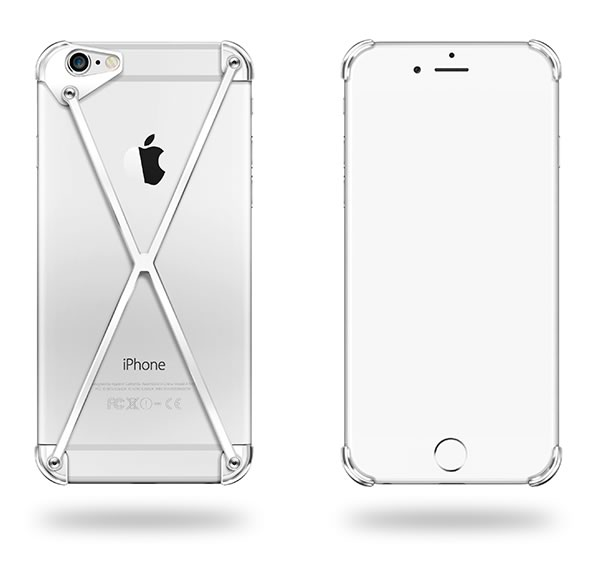 iphone-ap-6-silver