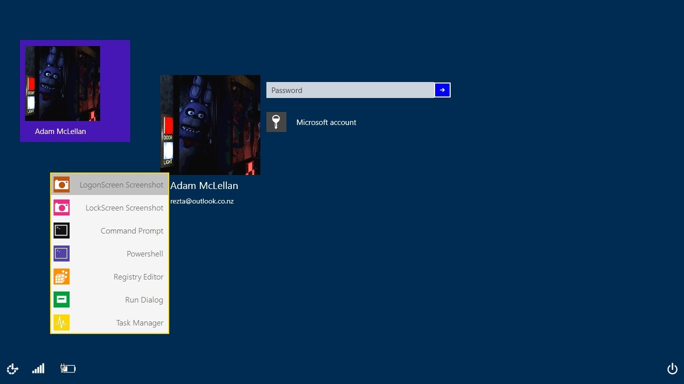 Windows-10-Build-9901-Features-New-Login-and-Lock-Screen-Design-468942-4