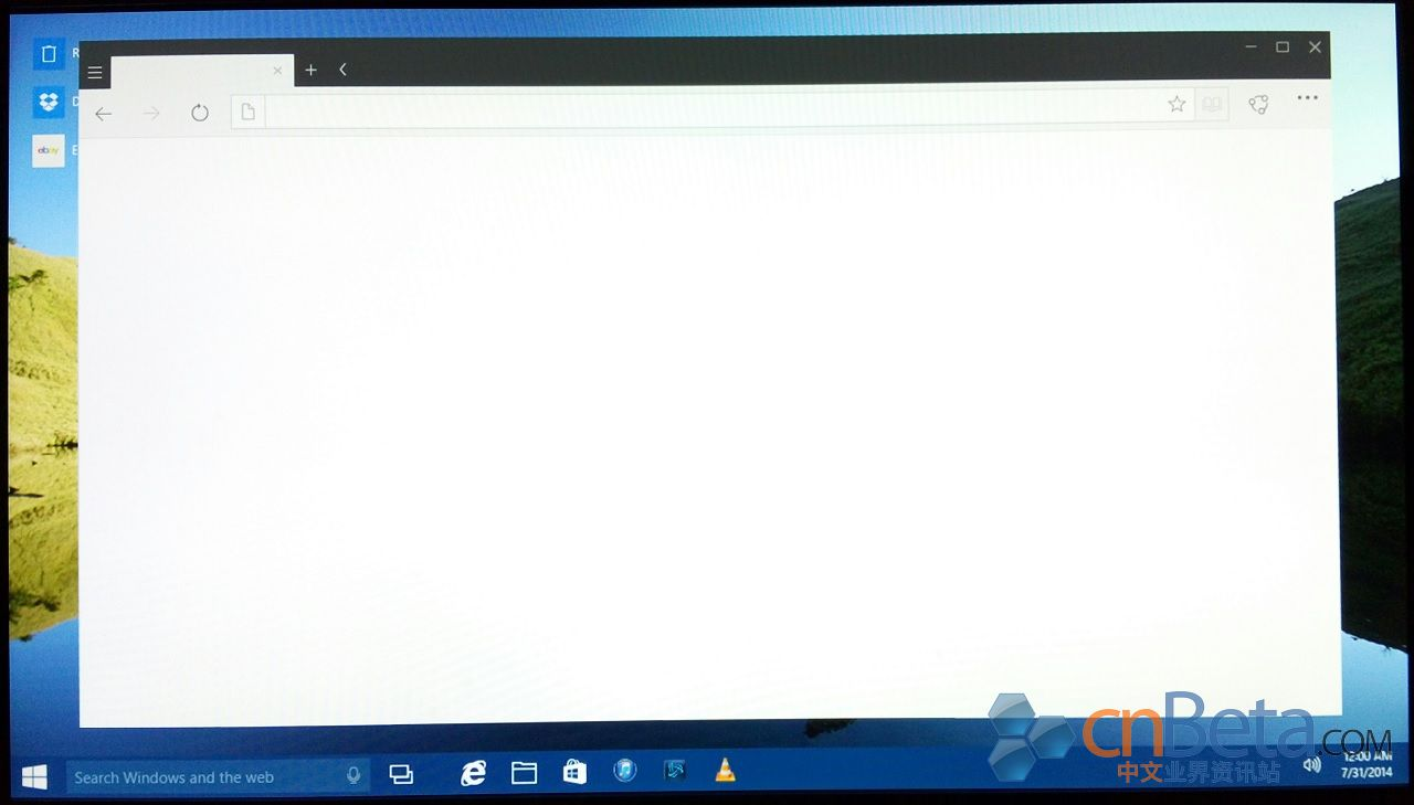 Windows-10-Task-Bar-New