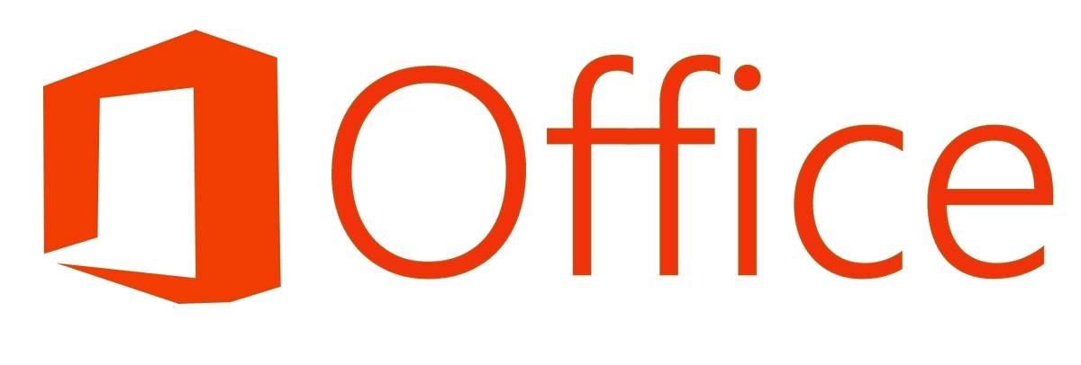 office15logo