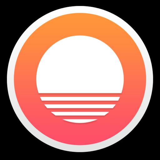 sunriseAppIcon.512x512-75