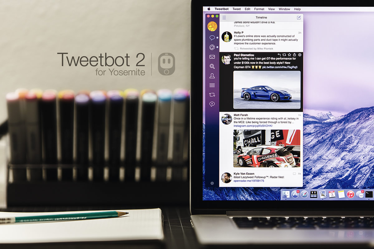 tweetbot_mac