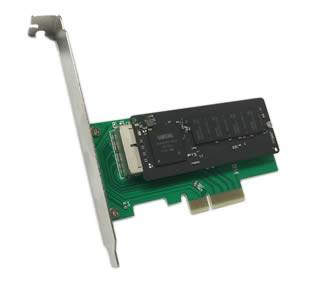 PCIeSSD1TB
