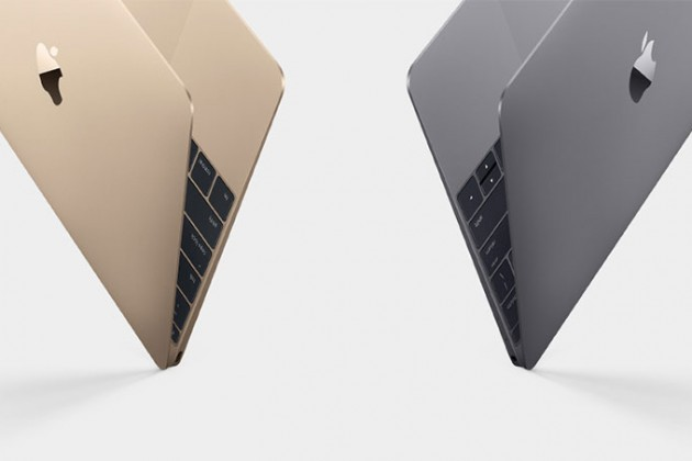 macbook-new-2015