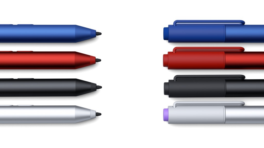 th_Pen_v4_004_silver_black_red_blue-1024x576