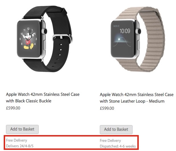apple_watch_shipping
