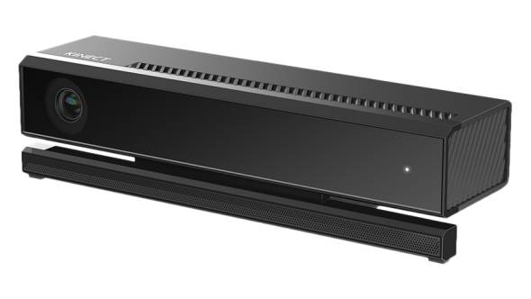 en-INTL-L-Kinect-for-Windows-Commercial-74Z-00001-mnco