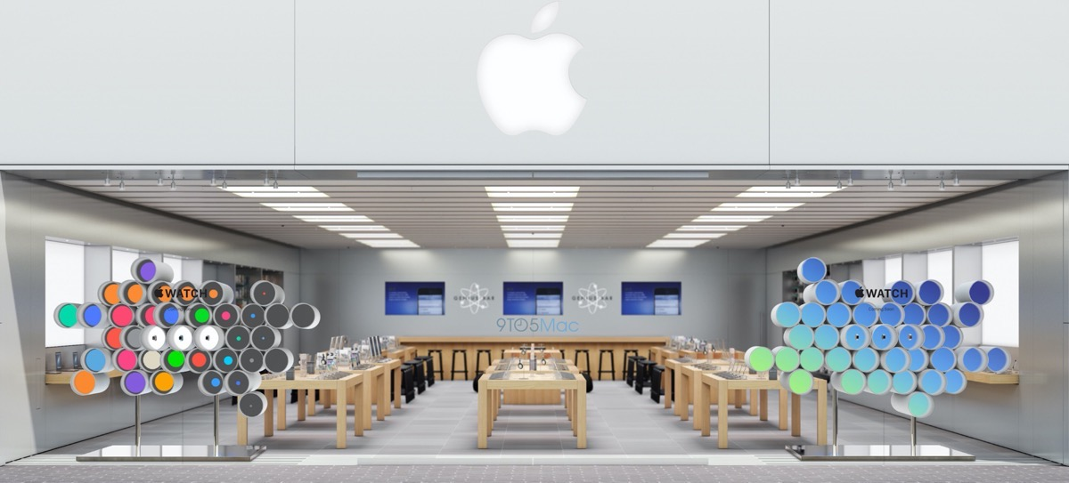 th_apple-store-render