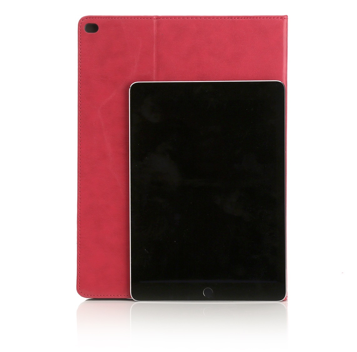 th_iPad-Pro-Air-Plus-Etui0