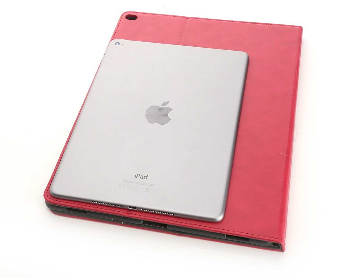 th_iPad-Pro-Air-Plus-Etui1