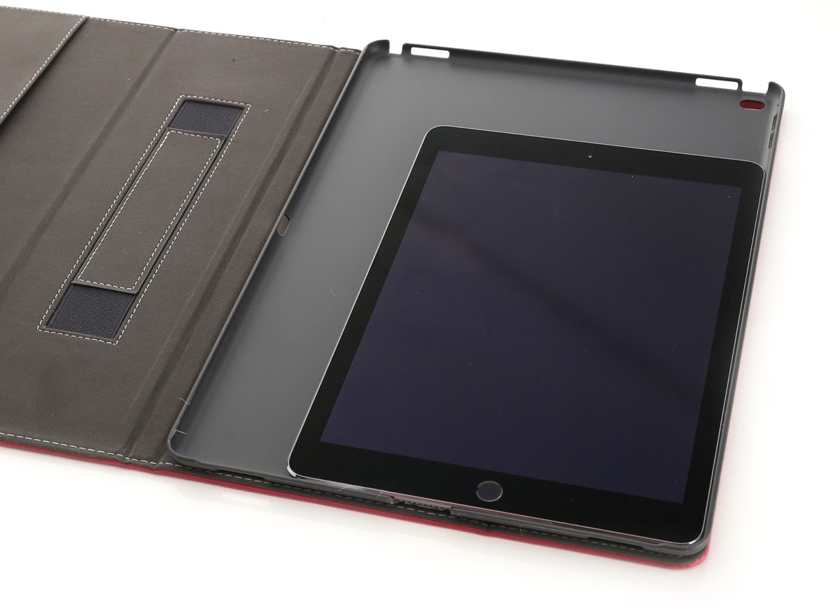 th_iPad-Pro-Air-Plus-Etui2