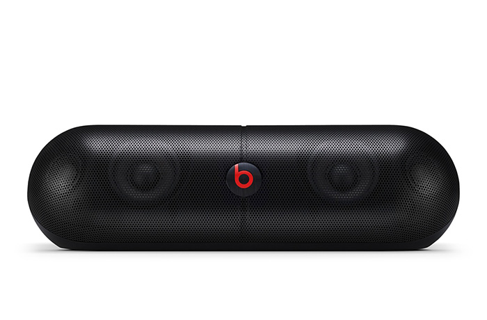 beats_pill_xl_front_black_2x