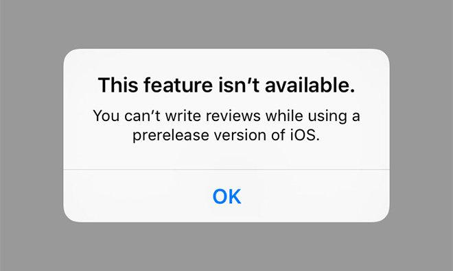 13654-8612-150722-iOS_9-App-Reviews-l