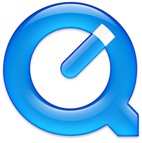 quickicon_qt_big
