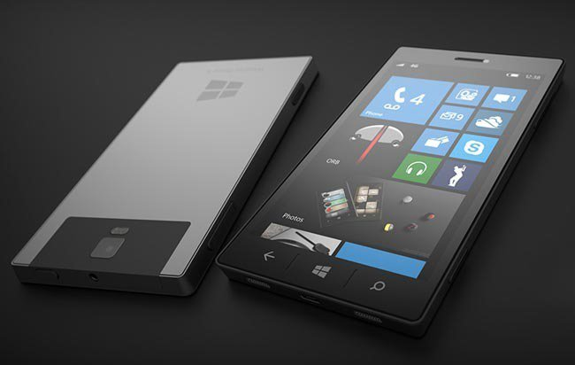surface-windows-phone-concept_1_thumb