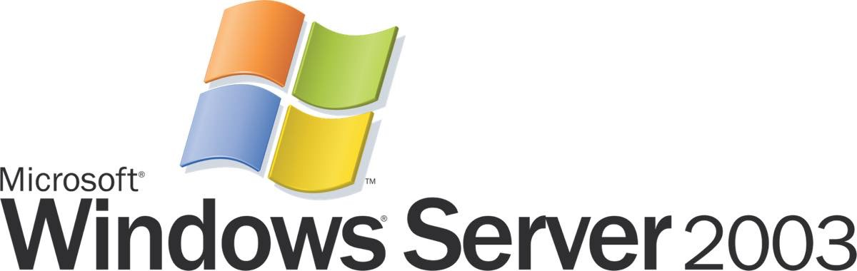 t_Windows-Server-2003-b