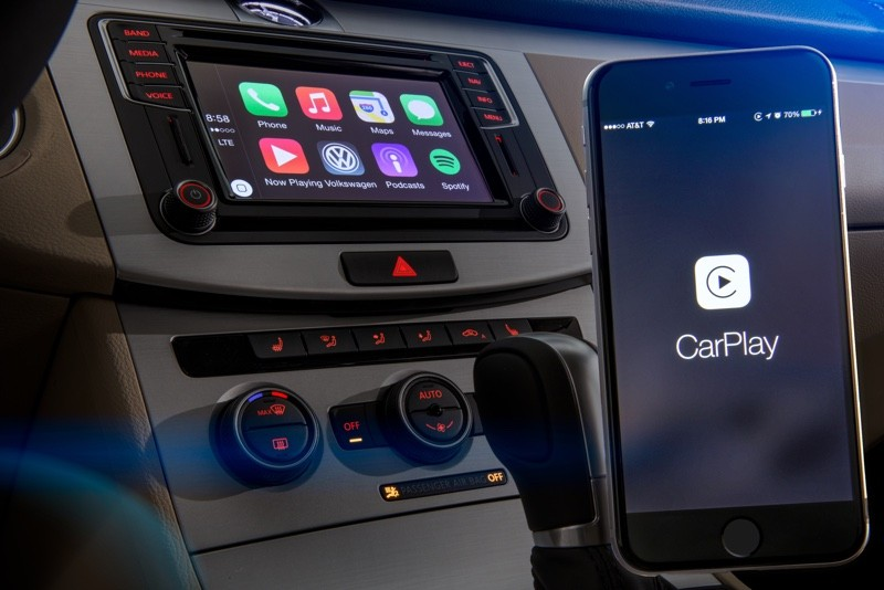 volkswagen2016carplay-800x534
