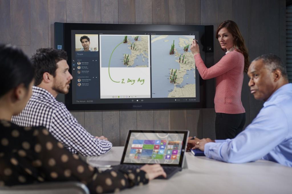 Microsoft_Surface-Hub-4153_A-1024x683