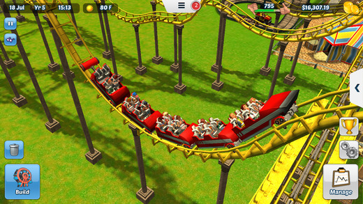 RollerCoaster3