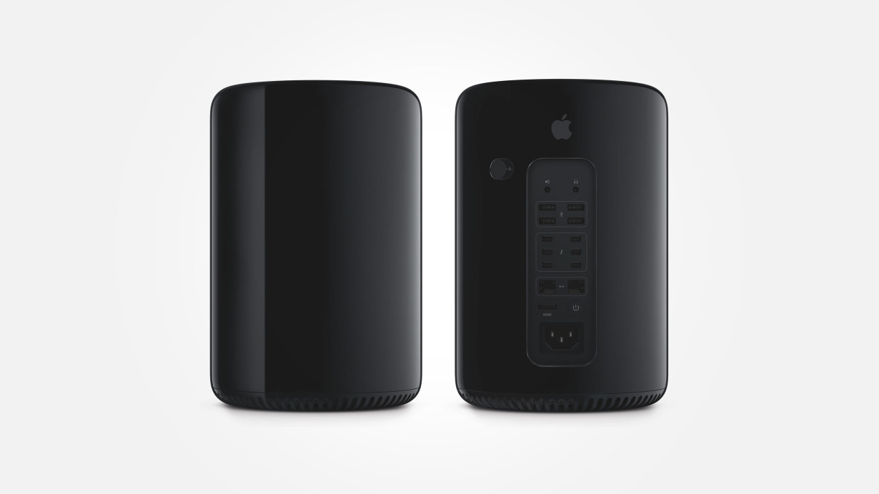 Mac-Pro-Front-Back-Hero-1280x720